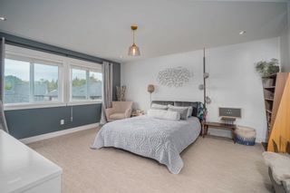 """Photo 17: 35948 SHADBOLT Avenue in Abbotsford: Abbotsford East House for sale in """"Auguston"""" : MLS®# R2612913"""