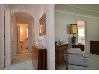 Photo 9: 222 Berry Street in WINNIPEG: St James Residential for sale (West Winnipeg)  : MLS®# 1317615
