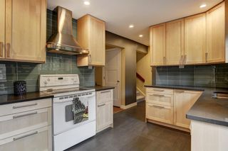 Photo 10: 13 1225 Railway Avenue: Canmore Row/Townhouse for sale : MLS®# A1105162
