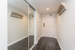 Photo 5: PH6 2438 HEATHER STREET in Vancouver: Fairview VW Condo for sale (Vancouver West)  : MLS®# R2419894