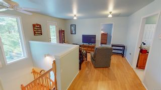 Photo 14: 4608 Ketch Rd in : GI Pender Island House for sale (Gulf Islands)  : MLS®# 878639