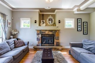 """Photo 4: 8 45377 SOUTH SUMAS Road in Sardis: Sardis West Vedder Rd Townhouse for sale in """"Southfield"""" : MLS®# R2381656"""