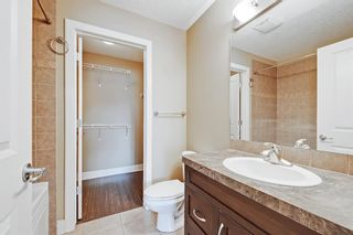 Photo 29: 301 3704 15A Street SW in Calgary: Altadore Apartment for sale : MLS®# A1153007