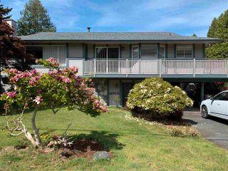 Photo 1: 5115 7B Avenue in Delta: Tsawwassen Central House for sale (Tsawwassen)  : MLS®# R2582410
