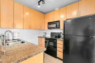 Photo 7: 204 2680 ARBUTUS Street in Vancouver: Kitsilano Condo for sale (Vancouver West)  : MLS®# R2594390
