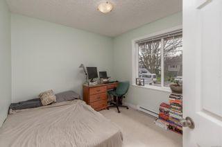 Photo 22: 2 1410 Walnut St in : Vi Fernwood Half Duplex for sale (Victoria)  : MLS®# 869322