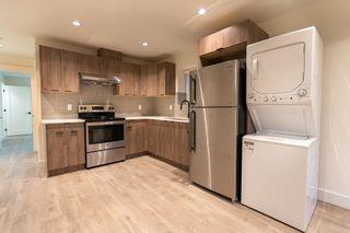 Photo 27: 16612 18B Avenue in Surrey: Pacific Douglas House for sale (South Surrey White Rock)  : MLS®# R2621481