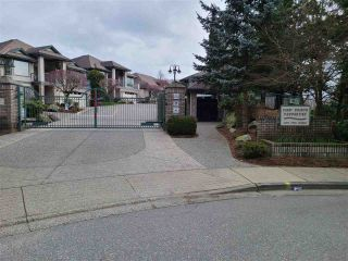 """Photo 3: 5 31517 SPUR Avenue in Abbotsford: Abbotsford West Townhouse for sale in """"View Pointe Properties"""" : MLS®# R2559389"""