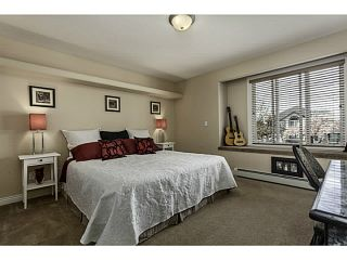 Photo 8: 12736 228TH ST in Maple Ridge: East Central House for sale : MLS®# V1115803