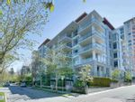 Main Photo: 6082 IONA Drive in Vancouver: University VW Townhouse for sale (Vancouver West)  : MLS®# R2580355