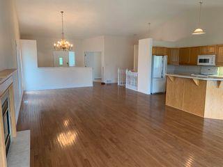 Photo 5:  in Edmonton: Zone 58 House Half Duplex for sale : MLS®# E4249079