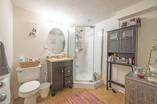 Photo 31: 704 Imperial Way SW in Calgary: Britannia Detached for sale : MLS®# A1081312