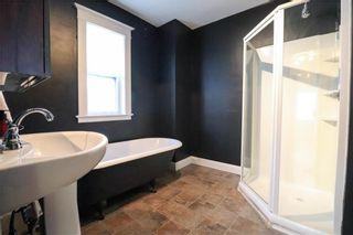Photo 19: 680 Warsaw Avenue in Winnipeg: Residential for sale (1B)  : MLS®# 202100270