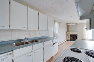 Photo 8: 8 1607 26 Avenue SW in Calgary: South Calgary Apartment for sale : MLS®# A1136488