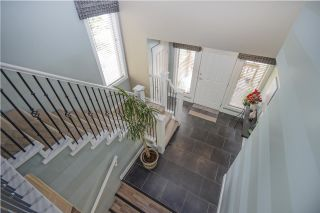 """Photo 18: 23145 FOREMAN Drive in Maple Ridge: Silver Valley House for sale in """"SILVER VALLEY"""" : MLS®# R2455049"""