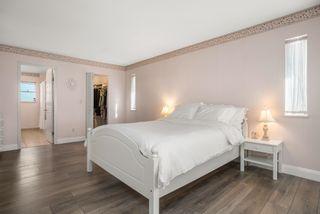 Photo 30: 8040 RAILWAY Avenue in Richmond: Lackner House for sale : MLS®# R2618727