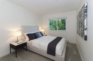 "Photo 13: 308 357 E 2ND Street in North Vancouver: Lower Lonsdale Condo for sale in ""The Hendriks"" : MLS®# R2480606"