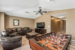 Photo 22: 114 PANATELLA Close NW in Calgary: Panorama Hills Detached for sale : MLS®# C4248345