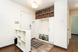 Photo 3: 134 Braintree Crescent in Winnipeg: Jameswood House for sale (5F)  : MLS®# 1905333