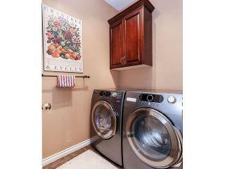 Photo 13: # 321 4955 RIVER RD in Ladner: Neilsen Grove Condo for sale : MLS®# V1136610