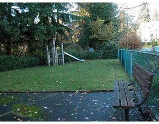 Photo 2: 117 1210 PACIFIC Street in Coquitlam: North Coquitlam Condo for sale : MLS®# V681933