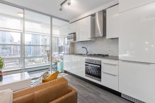 """Photo 16: 1505 1283 HOWE Street in Vancouver: Downtown VW Condo for sale in """"TATE"""" (Vancouver West)  : MLS®# R2592003"""