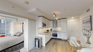 Photo 15: 1007 1283 HOWE Street in Vancouver: Downtown VW Condo for sale (Vancouver West)  : MLS®# R2591361