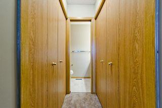 Photo 14: 132 DEER RIDGE Close SE in Calgary: Deer Ridge Semi Detached for sale : MLS®# C4303155
