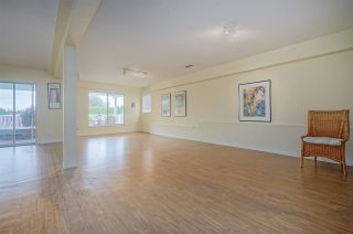 Photo 12: 1355 PIERCE Place in Coquitlam: Scott Creek House for sale : MLS®# R2386958