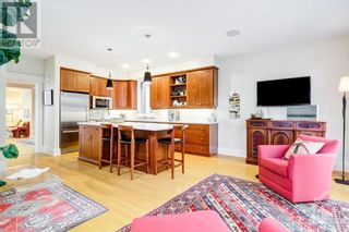 Photo 12: 292 FIRST AVENUE in Ottawa: House for sale : MLS®# 1265827