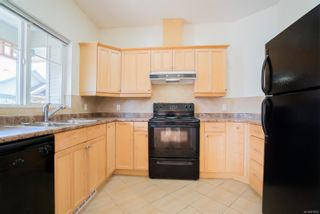Photo 8: 545 Asteria Pl in : Na Old City Row/Townhouse for sale (Nanaimo)  : MLS®# 878282