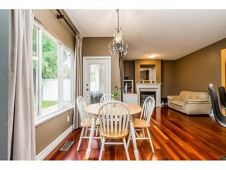 """Photo 8: 36309 S AUGUSTON Parkway in Abbotsford: Abbotsford East House for sale in """"Auguston"""" : MLS®# R2459143"""