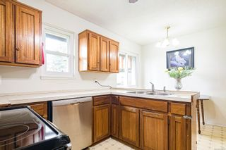 Photo 26: 547 Linshart Rd in : CV Comox (Town of) House for sale (Comox Valley)  : MLS®# 868859