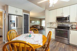 Photo 9: 4215 36 Avenue in Edmonton: Zone 29 House Half Duplex for sale : MLS®# E4246961