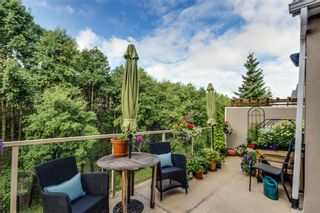Photo 6: 7 1359 69 Street SW in Calgary: Strathcona Park Row/Townhouse for sale : MLS®# A1112128