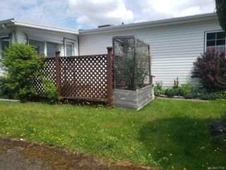 Photo 28: 4 4935 Broughton St in : PA Alberni Valley Manufactured Home for sale (Port Alberni)  : MLS®# 877334