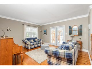 Photo 12: 3575 Calvin Court in Ottawa: Navan House for sale (1111)