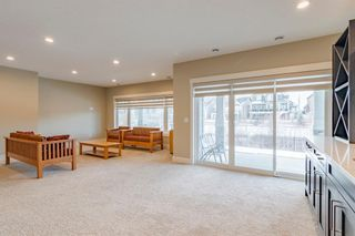 Photo 37: 1413 Coopers Landing SW: Airdrie Detached for sale : MLS®# A1052005