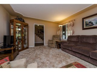 Photo 4: 31832 CONRAD Avenue in Abbotsford: Abbotsford West House for sale : MLS®# R2101307