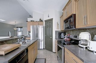 Photo 14: 2500 Sagewood Crescent SW: Airdrie Detached for sale : MLS®# A1152142
