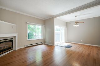 """Photo 17: 21 2590 AUSTIN Avenue in Coquitlam: Coquitlam East Townhouse for sale in """"Austin Woods"""" : MLS®# R2600814"""