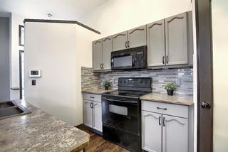 Photo 6: 312 Mt Aberdeen Close SE in Calgary: McKenzie Lake Detached for sale : MLS®# A1046407