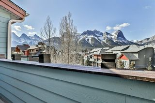 Photo 6: 323 109 Montane Road: Canmore Apartment for sale : MLS®# A1084926