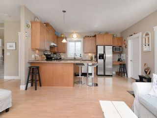 Photo 7: 5551 ANDREWS Road in Richmond: Steveston South House for sale : MLS®# R2261558