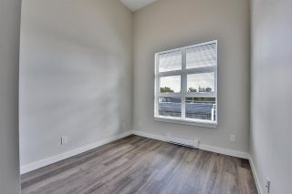 """Photo 15: 512 10838 WHALLEY Boulevard in Surrey: Bolivar Heights Condo for sale in """"The Maverick"""" (North Surrey)  : MLS®# R2583734"""