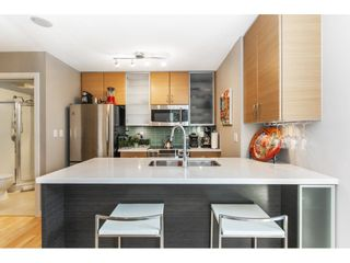 """Photo 5: 1301 928 HOMER Street in Vancouver: Yaletown Condo for sale in """"Yaletown Park 1"""" (Vancouver West)  : MLS®# R2605700"""