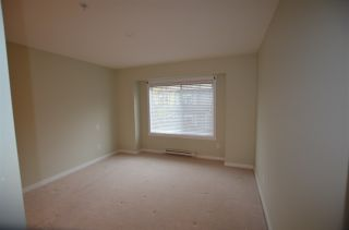Photo 11: 75 13819 232 STREET in Maple Ridge: Silver Valley Townhouse for sale : MLS®# R2337906