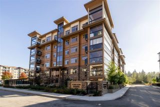 """Photo 32: B122 20716 WILLOUGHBY TOWN CENTRE Drive in Langley: Willoughby Heights Condo for sale in """"Yorkson downs"""" : MLS®# R2506272"""