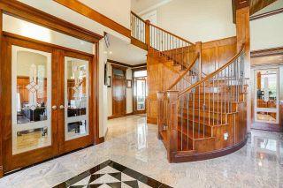 Photo 4: 5780 146 Street in Surrey: Sullivan Station House for sale : MLS®# R2589204
