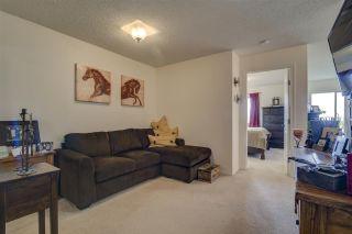 Photo 2: 303 70 WOODSMERE Close: Fort Saskatchewan Condo for sale : MLS®# E4212342
